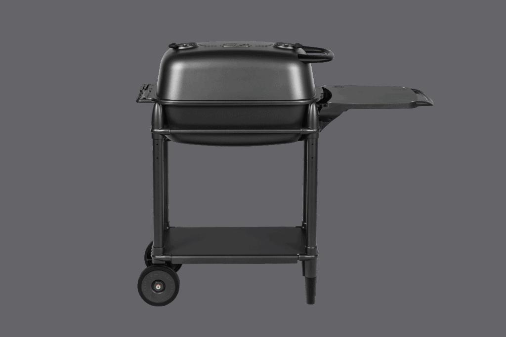 PK 360 Grill